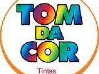 Tom da Cor