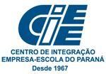 Centro De Integração Empresa-escola Do Paraná