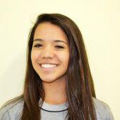 Letícia Hengarda Vasco – 2º ano Ensino Médio