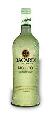 MHG Bebidas