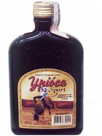 Ypioca Sport 190 ml por R$ 4,00