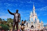 Disney - F�rias de Julho 2014 <br/> Viagens para Orlando