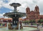 Peru <br/> Um cen�rio de amor a vida <br/> Viagens para o Peru