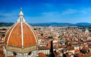Fantasia Italiana <br/> Viagens para It�lia