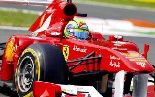 Viagem F1 GP de Monza 2014 <br/> Viagens para It�lia <br/> Sa�da 04/09/2014