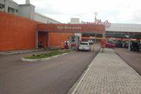 Supermercado Casa Fiesta