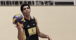 Wallace Leandro