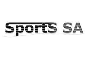 Sports SA