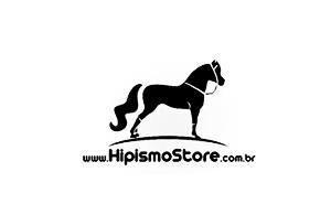 Hipismo Store
