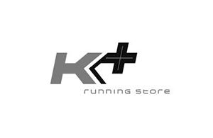 K+ RUNNING STORE