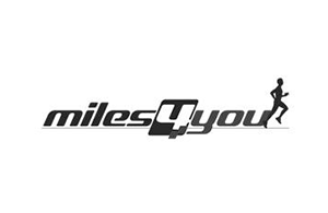 Miles 4 you
