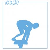 Nata��o