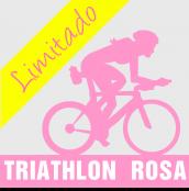 Triathlon Outubro Rosa