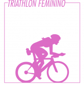 Triathlon Feminino