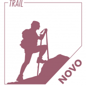 Trail - Corrida de Montanha