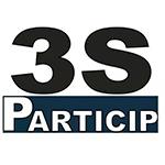 3S Particip