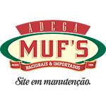 Adega Mufs