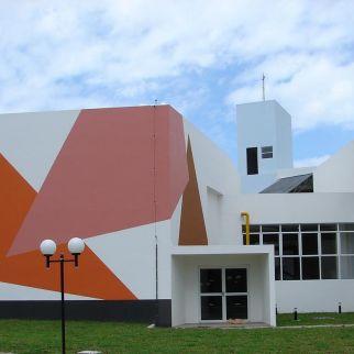 Centro Educacional do Litoral