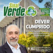 Revista 2018 Web