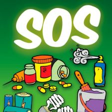SOS Descarte