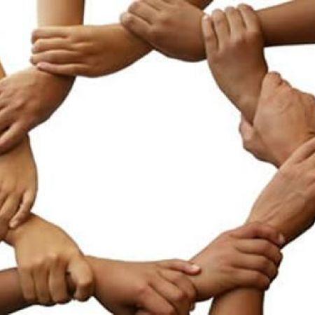 ONU vê cooperativas como essenciais para o desenvolvimento sustentável