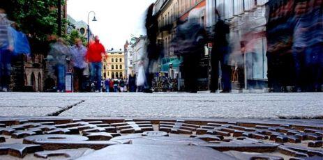 Oslo deve ser a primeira capital europeia a banir os carros do centro da cidade