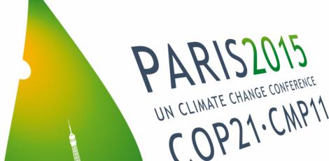 COP21: Paris entre a esperança e a desconfiança