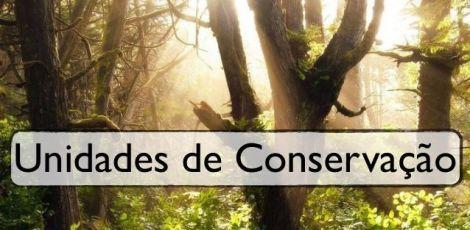 Câmara rejeita alteração na lei do sistema de unidades de conservação da natureza