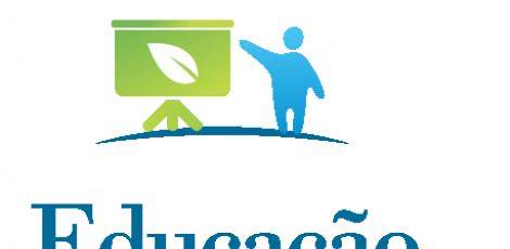 Ministério do Meio Ambiente abre vagas para curso grátis sobre educação ambiental