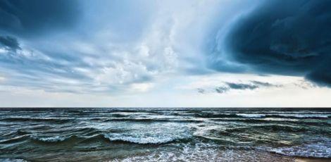 Acordo de Paris sobre o clima enfrenta primeiro teste em reunião na Alemanha