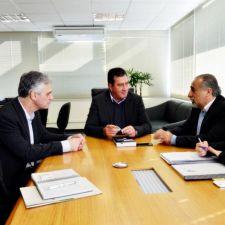 IAP fará cursos regionais sobre o CAR para o CREA-PR