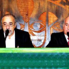 Audiência Pública pretende esclarecer venda de áreas do Paraná Florestas