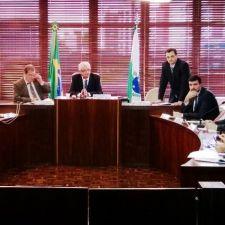 """Aprovada moratória de 5 anos para o """"fracking"""" no Paraná"""