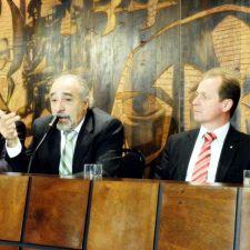 Audiência pública pede moratória ao projeto que altera lei dos mananciais