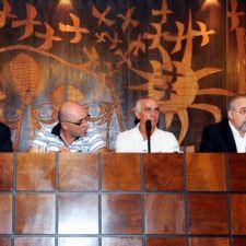 Rasca participa de audiência pública sobre proteção aos mananciais