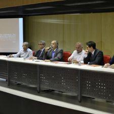 Paraná lança indicadores de desenvolvimento por bacias hidrográficas