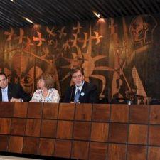 Exploração do gás de xisto poderá ter moratória no Paraná