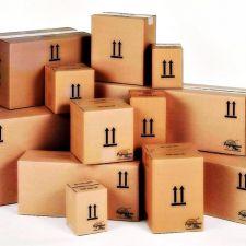Lei determina que rótulo deverá indicar como e onde fazer o descarte correto dos produtos e embalagens