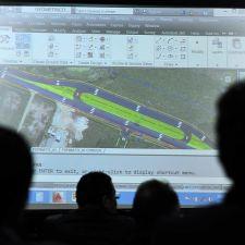 Projeto de Duplicação da Rodovia Leopoldo Jacomel será entregue mês que vem