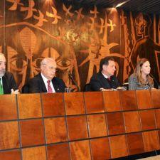 Assembleia discute sustentabilidade ambiental na produção agrícola