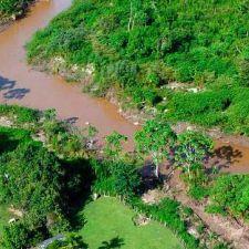 Implementação do Código Florestal no Paraná será debatida nesta quarta-feira (15), na Assembleia Legislativa