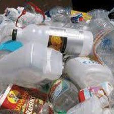 Projeto obriga empresas a recolherem embalagens plásticas