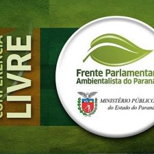 Frente Ambientalista realiza evento preparatório para Conferência de Meio Ambiente nesta terça (16)