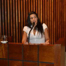 Paraná terá 50 delegados na IV Conferência Nacional do Meio Ambiente