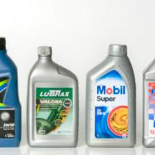 Projeto que determina destinação correta de embalagens de óleo lubrificante é aprovado