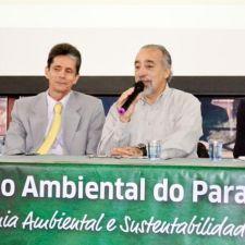 Política de Educação Ambiental será regulamentada e terá diretrizes para currículo escolar