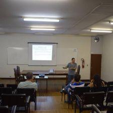 Começa elaboração do projeto-pioloto do Hospital Público Veterinário