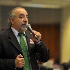 """Deputado Rasca pede para não compor """"CPI dos Animais"""""""
