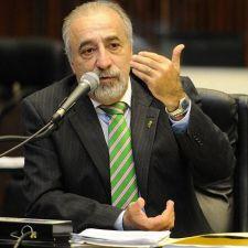 Assembleia aprova constitucionalidade do reajuste dos servidores estaduais