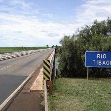 Deputado Rasca manifesta preocupação com reclassificação de rios da bacia do Tibagi